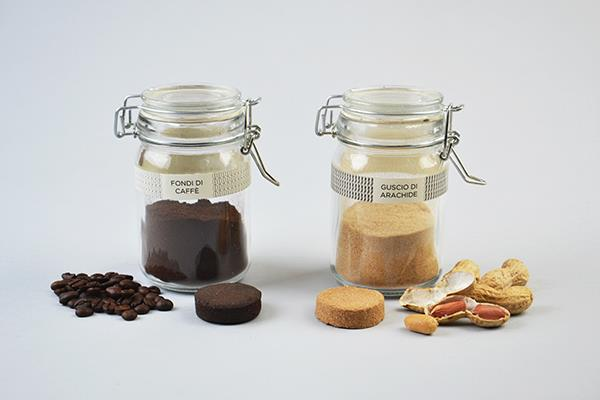 italian-designer-develops-new-eco-friendly-filament-made-from-food-1