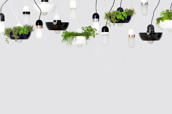 object-interface-well-light-designboom-01