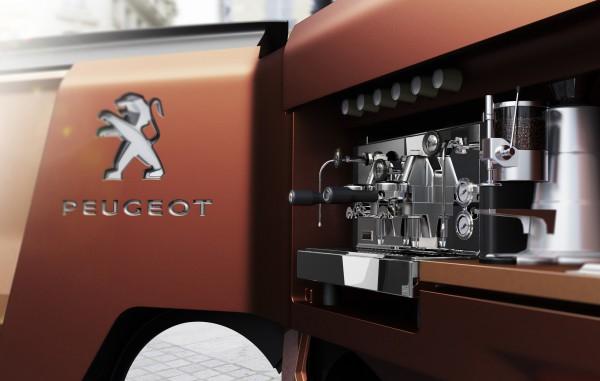 peugeot-foodtruck-1504pc008-1