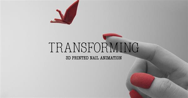 transform-3dprint-film1