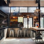 Factory-Five-Boutique-Fixed-Gear-Bycicle-Shop-by-Linehouse-Architects-Shanghai-China