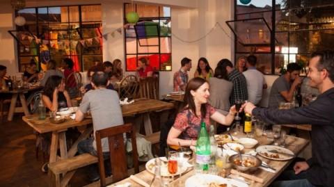 grub-club-rajivs-kitchen