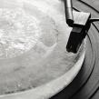 ice_record
