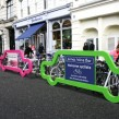 Car-Bike-Port-with-ad-panel