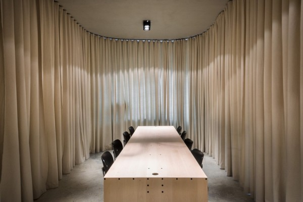 curtain-office_A02-1024x683