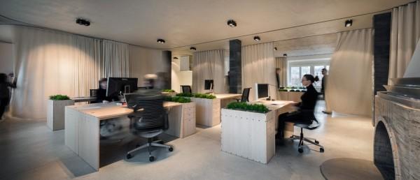 curtain-office_A08-1024x441
