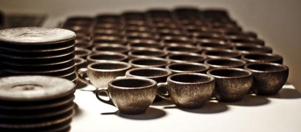 kaffeeform_cups