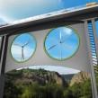 Aerogeneradores-bajo-viaductos_image_380