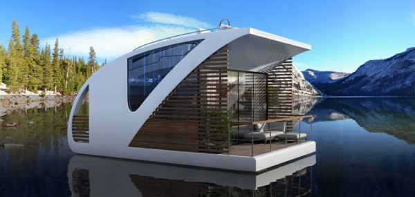 Floating-catamaran-2-yacht-design