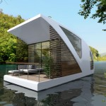 Floating-hotel-yacht-design