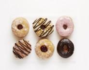 2015_08_08_TASTEMAKR_Doughnuts_1447