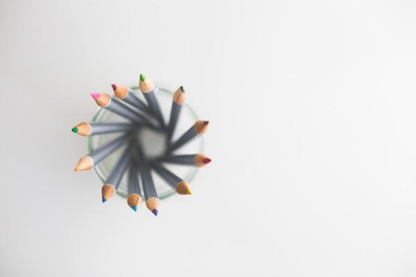 painting-pencil-paint-pencils-large