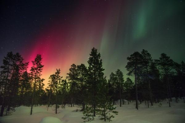 snow-landscape-nature-sky-large