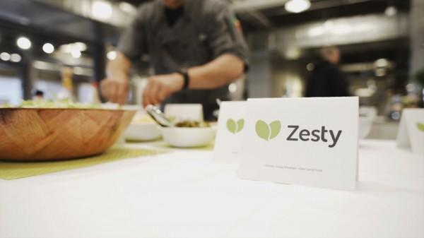 zesty-press-b