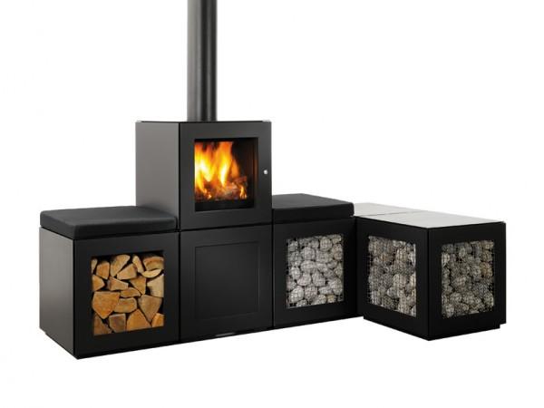 philippe-starck-speetbox-wood-stove-designboom-03