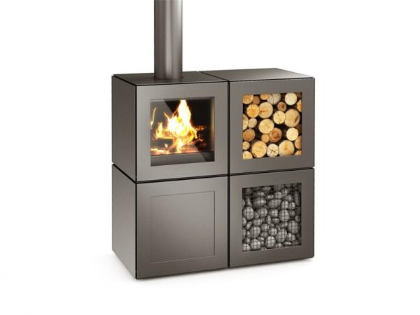 philippe-starck-speetbox-wood-stove-designboom-08
