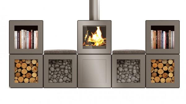 philippe-starck-speetbox-wood-stove-designboom-09