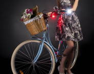 LUMMA_bike_lights_header_bfctsz