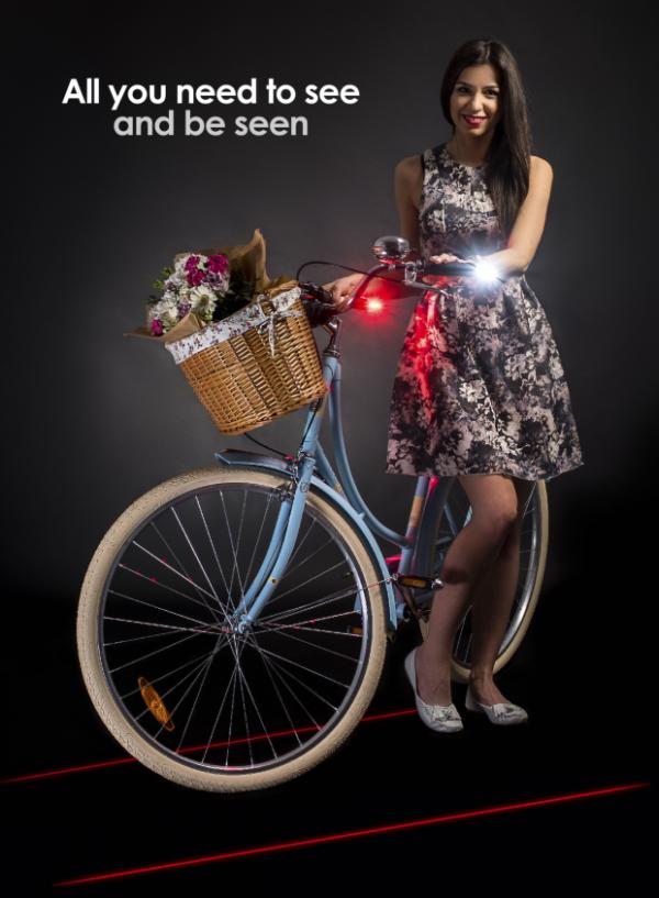 LUMMA_bike_lights_header_bfctsz