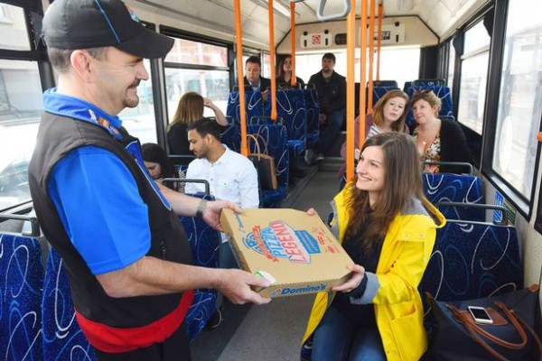 Pizza_bus_46