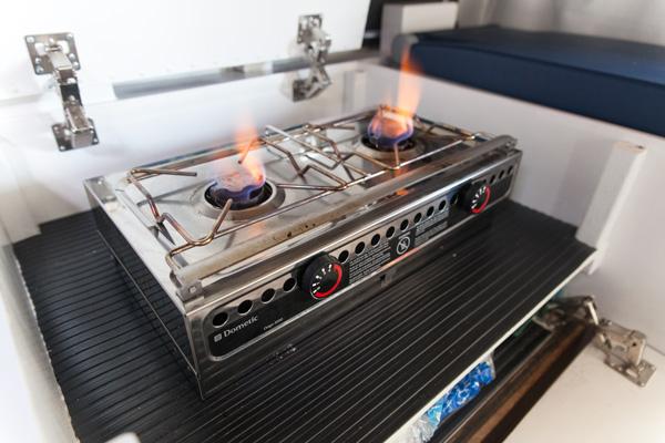 essentials-stove