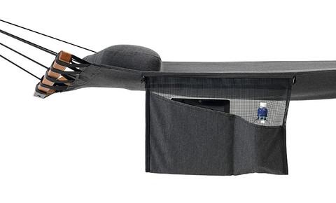 hammock-pockets_large