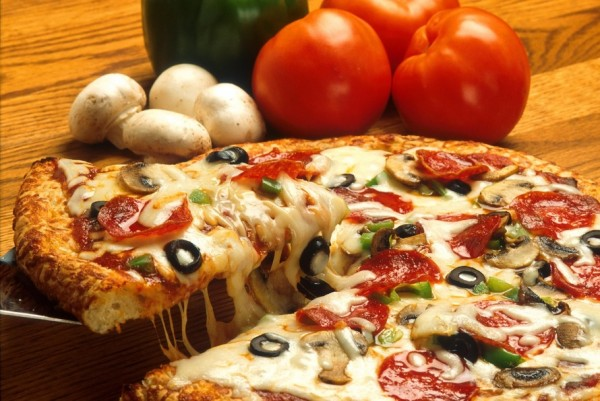 vegetables-italian-pizza-restaurant-large