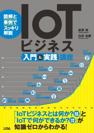 IoT_cover_0817
