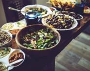 food-salad-healthy-vegetables-large