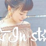 SnapCrab_NoName_2016-9-23_15-33-30_No-00