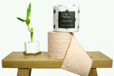 bamboo-toilet-paper