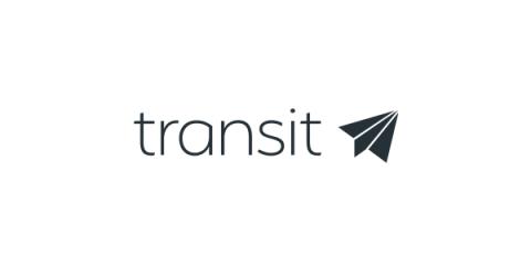 ogp-transit