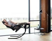 beautiful-relaxing-reading-chair