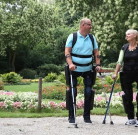 rewalk-robotics-andre-and-ursel-2