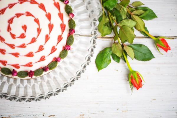 rohkost-catering-berlin_torte3
