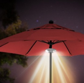 ion-audio-patio-mate-umbrella-light-bluetooth-stereo-speaker-2