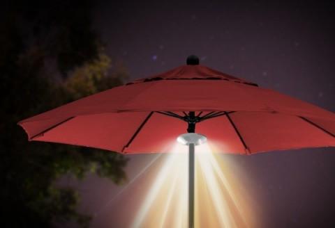 ion-audio-patio-mate-umbrella-light-bluetooth-stereo-speaker-2
