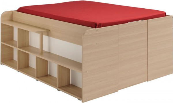 Kids_Avenue_Space_Up_double_cabin_bed_1531lico_02_LRG