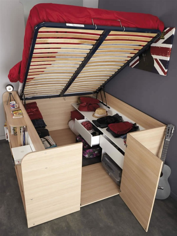 Kids_Avenue_Space_Up_double_cabin_bed_1531lico_03_LRG