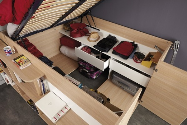 Space-Up-Double-Bed-2