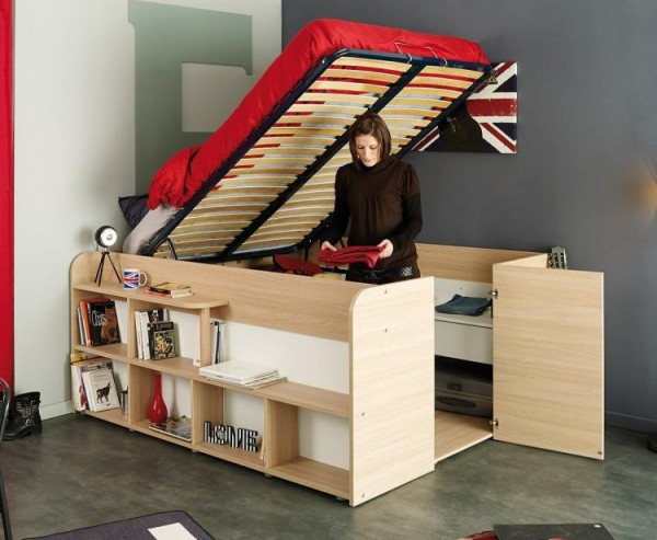 space-up-bed-closet-6940
